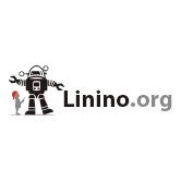 linino