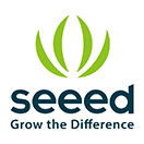 Seeed Technology Limited.
