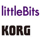 littleBits x KORG