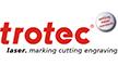 Trotec Laser Japan Co., Ltd.