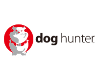 Dog hunter LLC