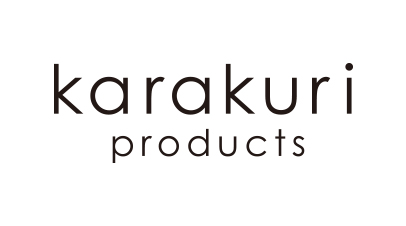 karakuri products