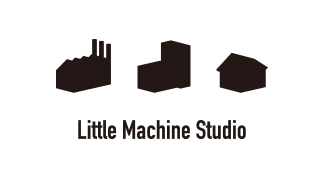 Little Machine Studio