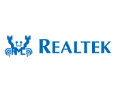 Realtek Semiconductor Corp.