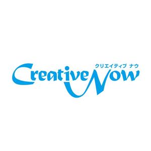 Creative Now