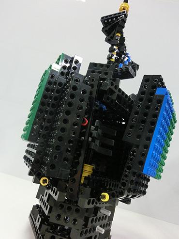 CIMG3995