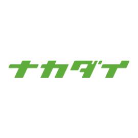 株式会社ナカダイ