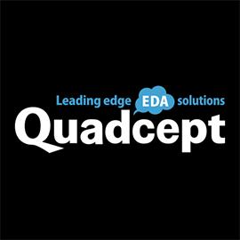 Quadcept株式会社
