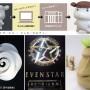 3Dプリント製品の画像
