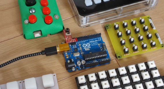 MocoLufa de USB-MIDI Hackingの画像