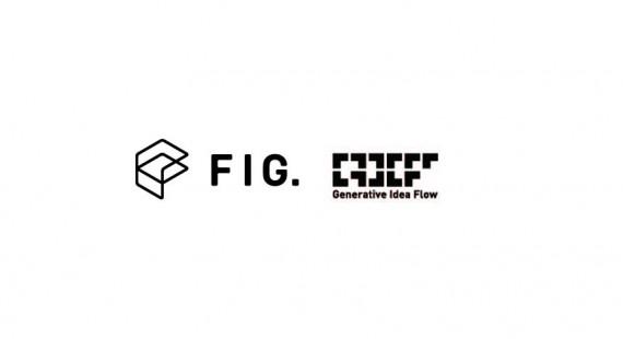 FIGGIFの画像