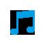 ミュージック/サウンド
