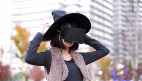 面白法人カヤック つくってみたラボ@Maker Faire Tokyoの画像
