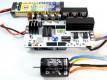 ベクトル制御モータードライバーキット HELIODRIVEの画像