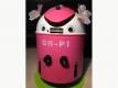 デスクトップ・ロボットGRシリーズの画像