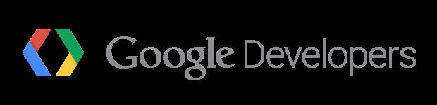 グーグル株式会社の画像