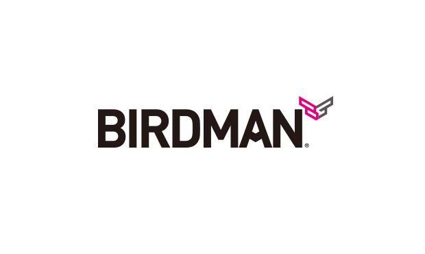 株式会社 BIRDMANの画像