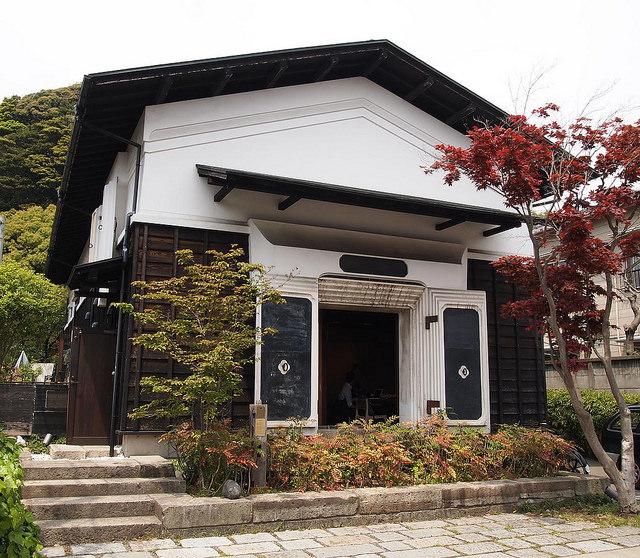 FabLab Kamakura