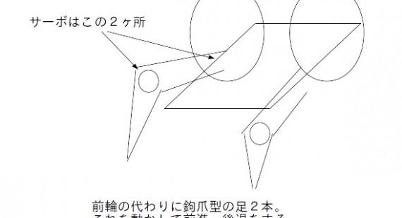 電子工作室/yuki-lab