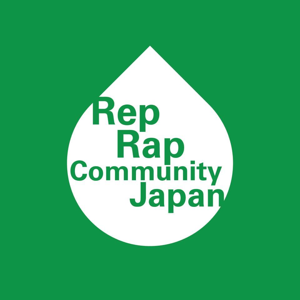 RepRap Community Japan