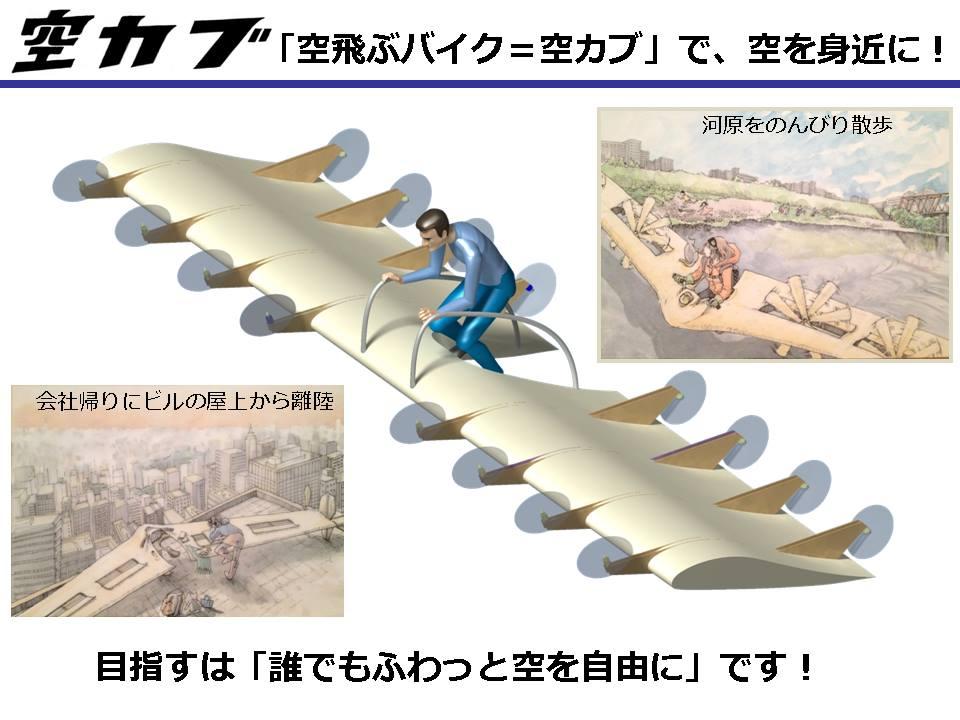 次世代航空機研究会
