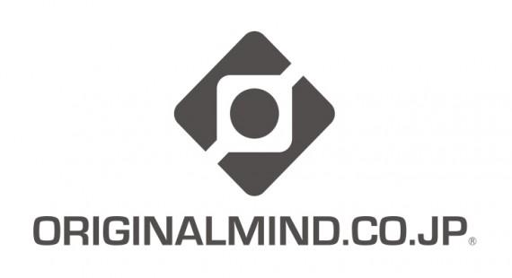 株式会社オリジナルマインド