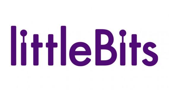 株式会社コルグ / littleBits