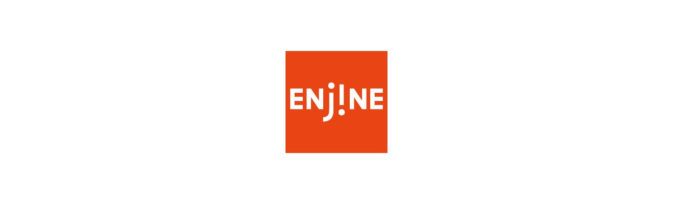 ENjiNE
