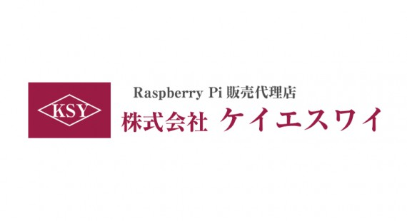 Raspberry Pi Shop by KSY