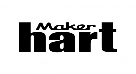 Maker hart