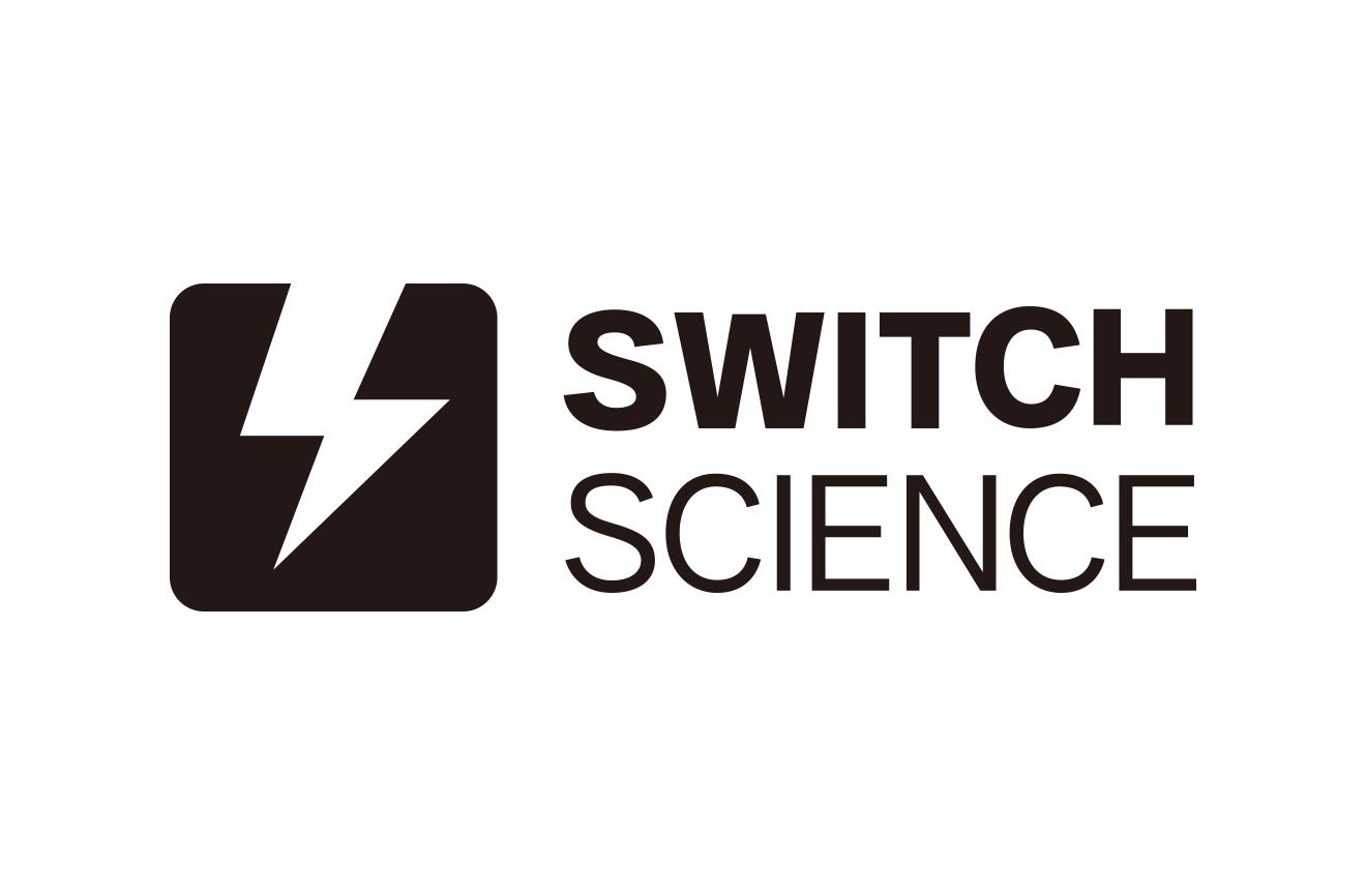 株式会社スイッチサイエンス