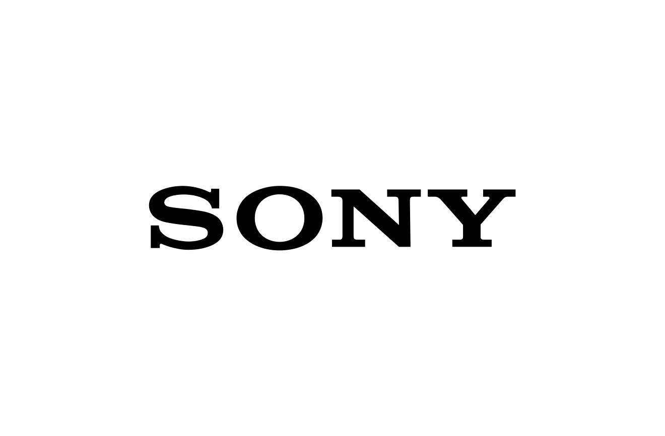 ソニーセミコンダクタソリューションズ株式会社