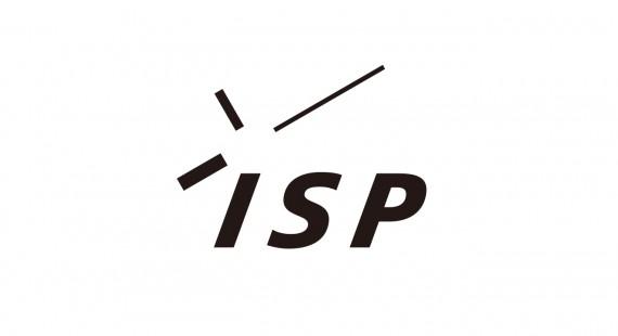 株式会社システム計画研究所/ISP