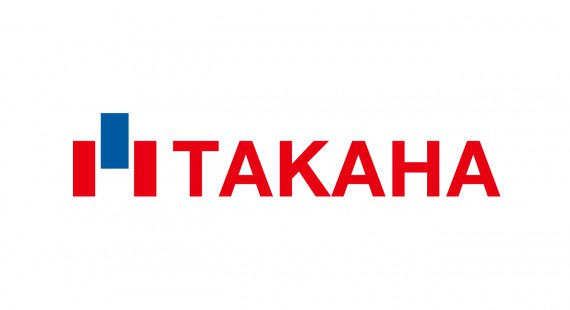 タカハ機工株式会社