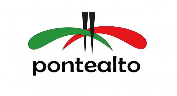 ポンテアルト合同会社