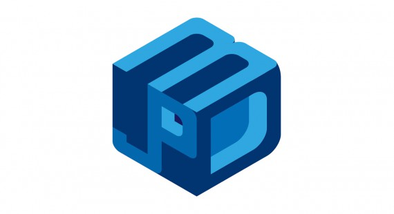 日本3Dプリンター(株)