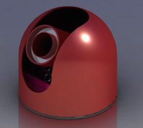 ロボットアートテクノ株式会社
