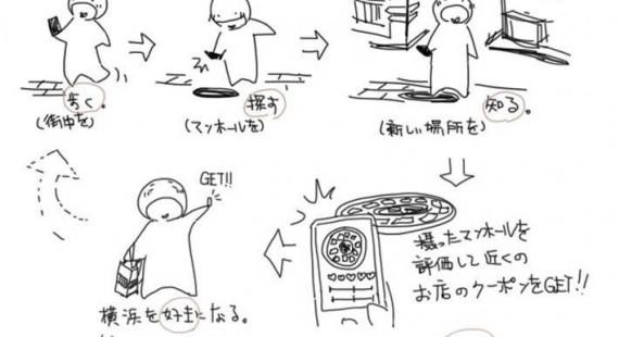 (株)東芝 デザインセンター