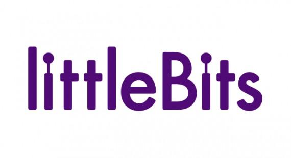 littleBits (リトルビッツ)/株式会社コルグ
