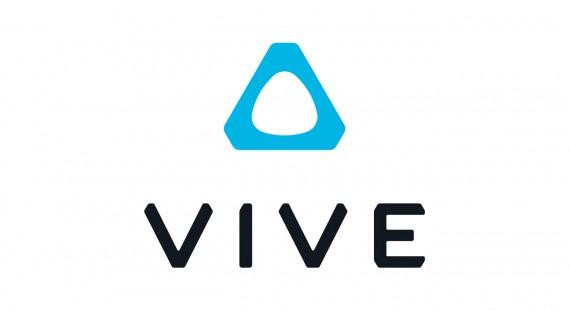 VIVE JAPAN