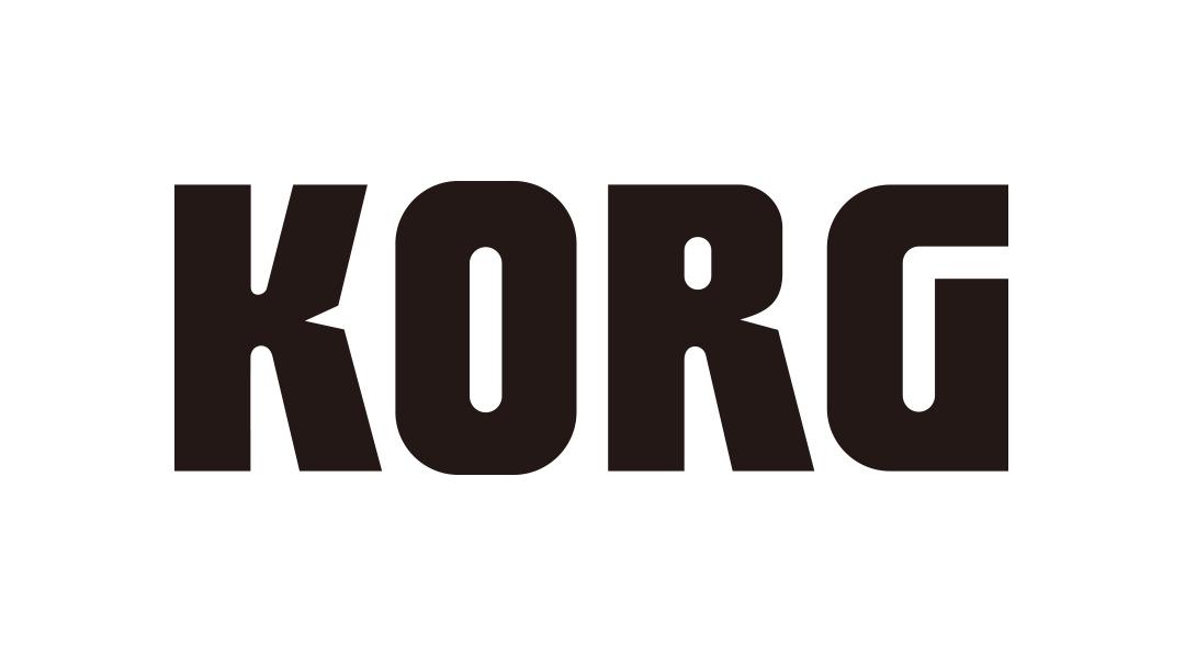株式会社コルグ