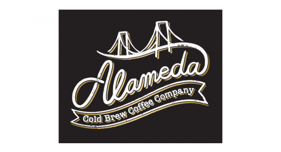 ALAMEDA CBC株式会社