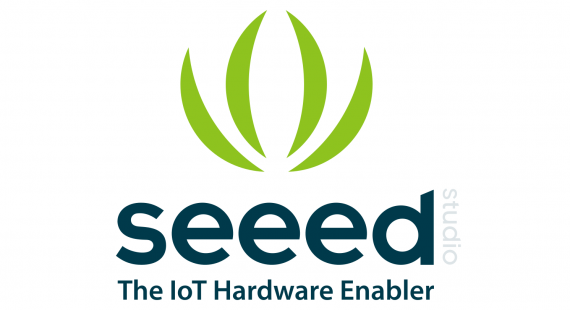 Seeed Technology Co., Ltd