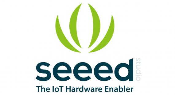 Seeed Technology Co., Ltd