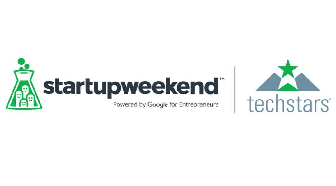 Startup Weekend Tokyo