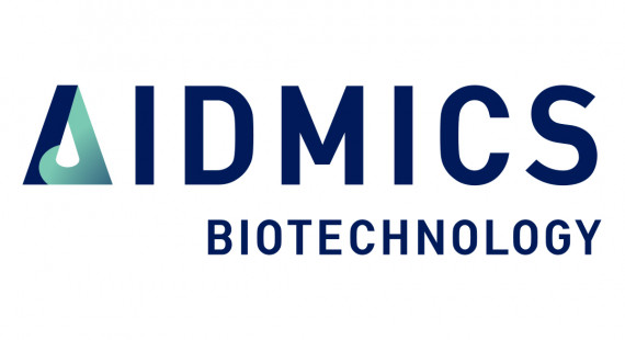 AIDMICS BIOTECHNOLOGY