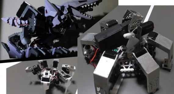 特殊移動機械製作所