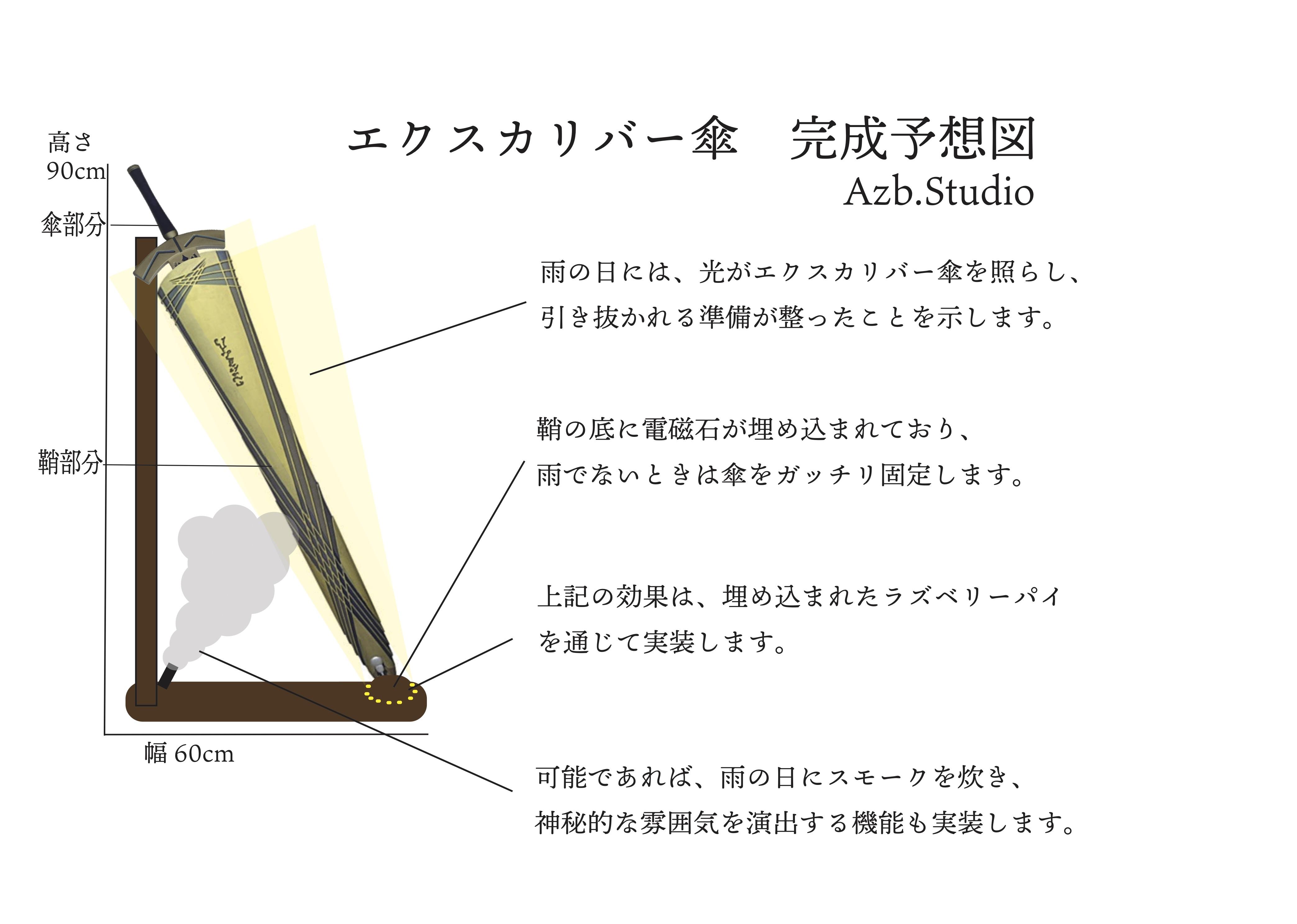 Azb.Studio
