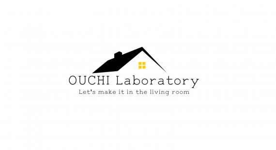 OUCHI Laboratory