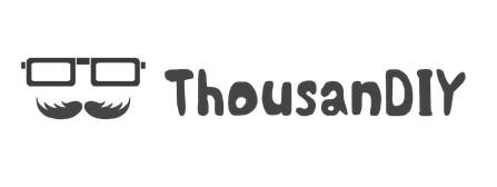 ThousanDIY